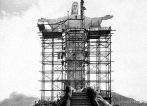 Cristo-Redentor-Passeios-Rio-de-Janeiro