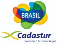 Turismo Legal