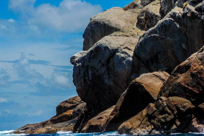 pedra-do-gorila-arraial-do-cabo