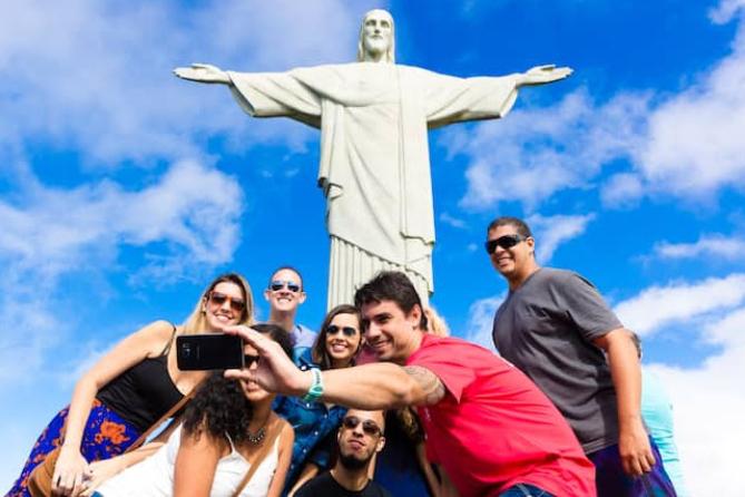 Passeio-Cristo-Redentor-City-Tour