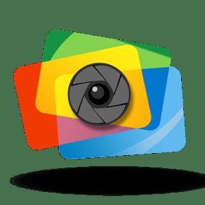 Passeio em kisspng clip art photographic film photography camera logo 5c6b7ffd85d305.0329507115505489895482